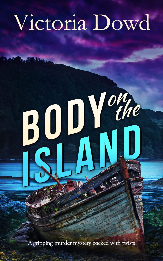 BODY-ON-THE-ISLAND-Publish-Cover