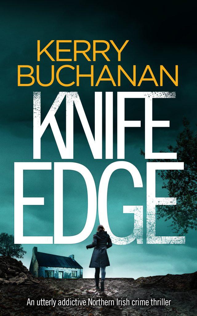 Knife-Edge-Publish