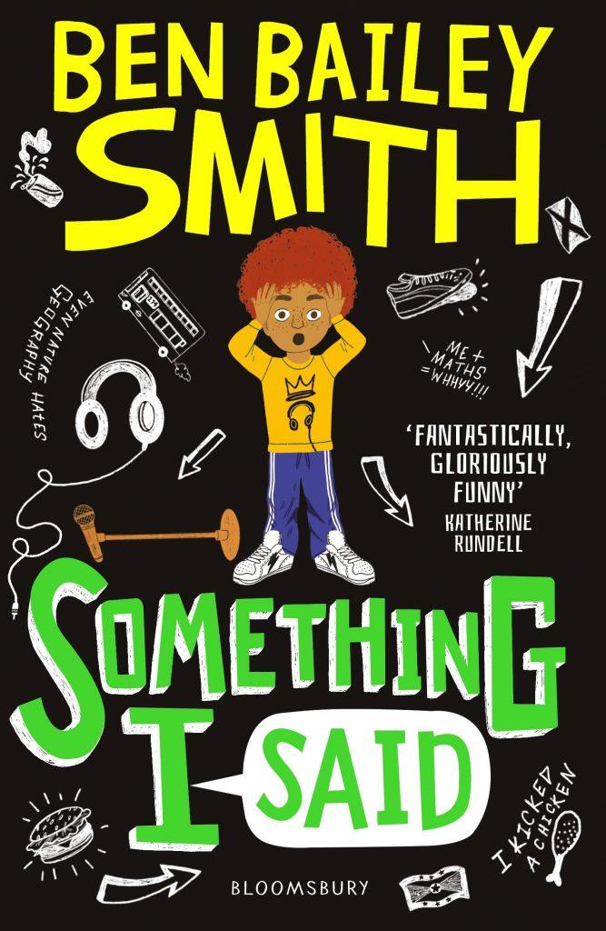 Something-I-Said-cover