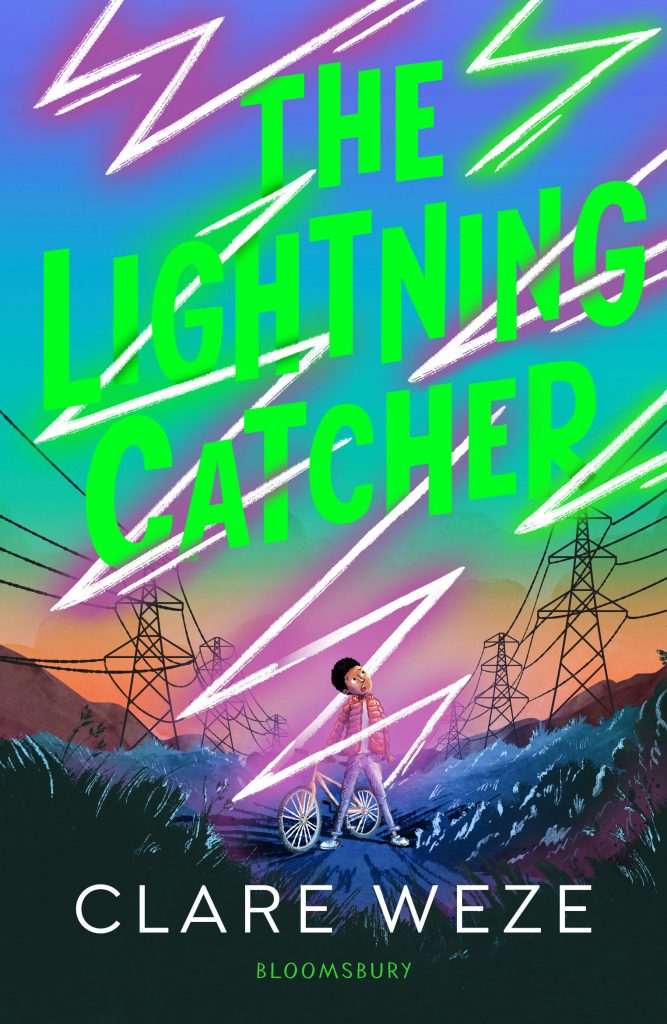 The-Lightning-Catcher-FINAL