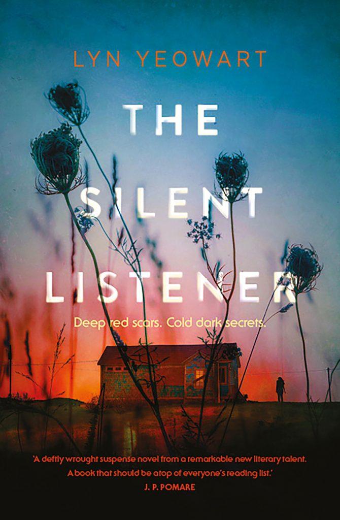 The-Silent-Listener-Lyn-Yeowart-High-Res