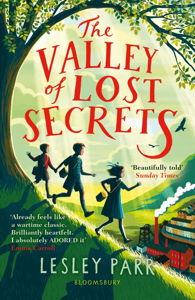The-Valley-of-Lost-Secrets_Cover